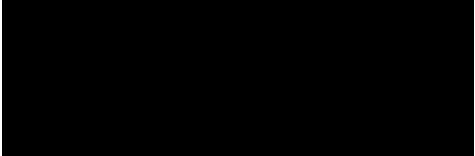 Logo Schauspiel Essen