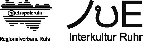 Logo Interkultur Ruhr