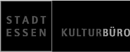 Logo Stadt Essen Kulturbüro