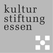 Logo Kulturstiftung Essen