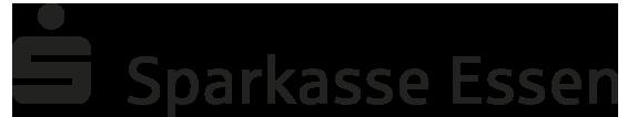 Logo Sparkasse Essen
